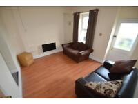 5 bedroom house in Laura Street, Treforest, Pontypridd
