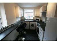 3 bedroom flat in Wingrove Avenue, NE4