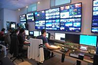 VENTE DE SMART  BOX TV + Programation XBMC KODI GoogleTV IpTV