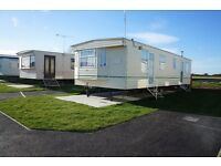 Luxury Holiday Home Caravan To Rent Steeple Bay Holiday Park Essex - Dog Friendly - Kids Activity