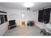 Amazing 2 bedroom house to rent on Parsloes Avenue, Dagenham, DSS Welcome with Guarantor