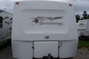 2006 K-Z outdoorsmen 2809 -