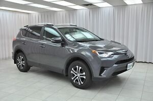 2016 Toyota RAV4 HURRY!! THE TIME TO BUY IS RIGHT NOW!! LE AWD S