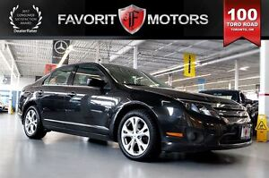 2012 Ford Fusion SE | PWR DRIVER SEAT | HANDS-FREE CALLING