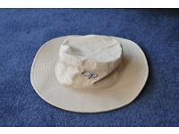 Unisex OR SPF50 Wide Brimmed Sun Hat - perfect for hiking and other outdoor activities