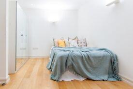 Double Room, Kensington, Central London, Earl's Court, Gloucester Road, Zone 1, Bills Incl, gt8