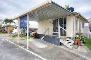 AFFORDABLE 2 BEDROOM AIRCONDITIONED RELOCATABLE Miami Gold Coast South Preview