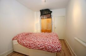 LOVELY 1 BED APARTMENT- GREAT FOR SINGLE/COUPLE- GREAT LOCATION- W/WATER, GAS, HEATING BILLS INC-