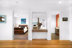 Mavericks Retreat: Peace and Central Cromer Manly Area Preview