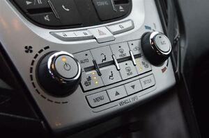 2012 Chevrolet Equinox 2LT | Heated Seats | MyLink | OnStar | Edmonton Edmonton Area image 12