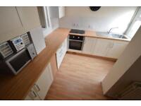 4 bedroom house in Thesiger Street, Cathays, Cardiff