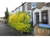 Amazing Mid Terraced. Six Bedroom. House. Excellent Condition. Availible Now!!
