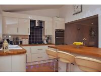 **5 BED HOUSE TOOTING BEC**
