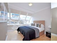 @ Stunning 2 bed 2 bath available soon in Shad Thames - call now!!