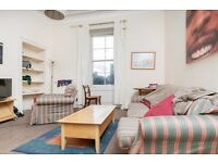 STUDENTS 17/18: Extremely spacious 3 bedroom HMO flat in Newhaven available – NO FEES!