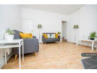 2 bedroom house in Haslingden Road, Rossendale, BB4 (2 bed) (#974250)