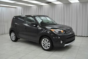 2017 Kia Soul NOW THAT'S A DEAL!! EX 5DR HATCH w/ BLUETOOTH, HEA