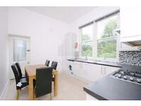 Superb and Spacious Three Double Bedroom Apartment, Incredible Location, Perfect For Sharers