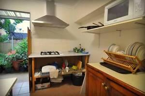 Affordable, convenient, private room in north strathfield North Strathfield Canada Bay Area Preview