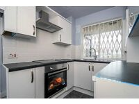 Whitechapel - Cambridge Heath - Spacious two bedroom apartment in a Luxurious rand new building