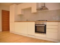 LUXURY 1 BEDROOM FLAT TO LET IN POTTERS BAR - CALL TO ARRANGE A VIEWING -