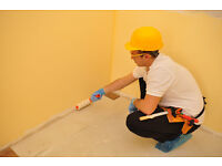 Painting and Decoration for all Londoners | Reliable Services | Free Quotes
