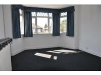 Newly Refurbished 3 Bed Semi-Detached House to rent in Stanmore