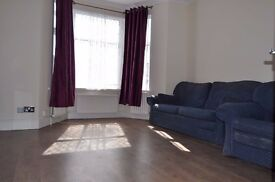 1st Floor Flat ** TO LET(KENSINGTON GARDENS - IG1)**