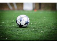 COACH FOOTBALL TEAM IN LONDON, COACH FOOTBALL TEAM NEAR ME, COACH A FOOTBALL CLUB IN LONDON
