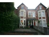 1 bedroom house in Simonside Terrace, Heaton, NE6