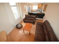 5 bedroom house in Tewkesbury Street, Cathays, Cardiff