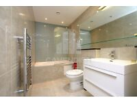 VERY MODERN 6 BED HOUSE- 4 MINS FROM MIDDLESEX UNI- VERY CLEAN ALL AROUND- EXTREMELY SPACIOUS
