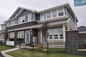 Stonebridge 3bed townhome Rent to own - only better!