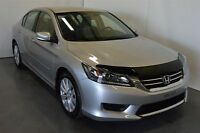 2013 Honda Accord LX 2.4L Gr.Electrique+Air+Mags Manuelle