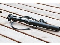 RockShox Reverb Seatpost 31.6mm 420mm