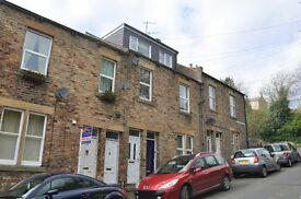 Large Four Bedroom Maisonette In Secluded Area Of Haltwhistle, Excellent Condition