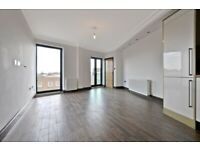 Brilliantly located 1 bedroom flat near Broadway