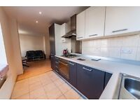 ***DSS accepted***2 Bedroom Flat close to Barking station***