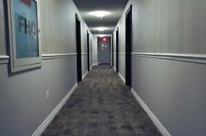 Special Offer: One Month Rent Free Credit on Modern Suites! Kitchener / Waterloo Kitchener Area image 5