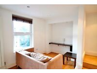 EXCELLENT 1 BEDROOM FLAT ON WEST END LANE, GREAT LOCATION,***UTILITIES INCLUDED***