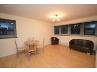 1 bedroom flat in Mullholland Close, Mitcham