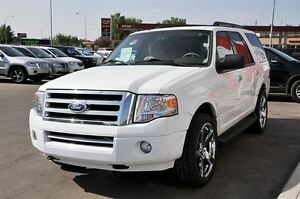 2013 Ford Expedition Kijiji Managers Ad Special Now Only $36887 Edmonton Edmonton Area image 3
