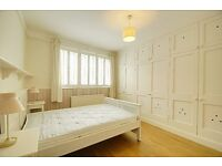 Stunning 2 Bed Flat in Ranelagh Gardens only £1600pcm!!