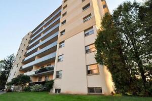 2067 Prospect Street - 2 Bedroom Apartment for Rent