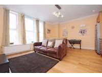 SUPERB MODERN TWO BEDROOM FLAT ON THE MALL WALKING DISTANCE TO EALING BROADWAY STATION £1550 PCM