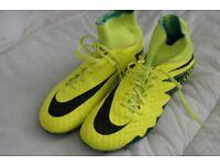 Nike Hypervenop Phanton 2 FG