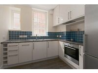 FANTASTIC Two double bedroom flat very close to the famous Abbey Road and St Johns Wood High Street