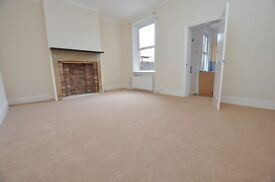 Recently refurbished Flat on Whitby Street, North Shields