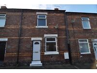 Refurbished Two Bedroom House to Rent in Horden - No Admin Fees & DSS Welcome!!