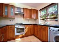 3 bedroom house in Colenso Drive, Mill Hill, NW7